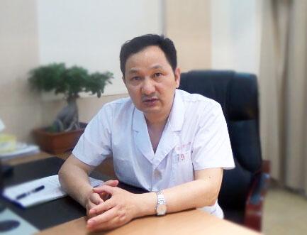 杨惠林教授谈骨质疏松性椎体骨折治疗