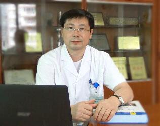 杨铁毅:上海浦东新区的骨质疏松及骨折治疗现状