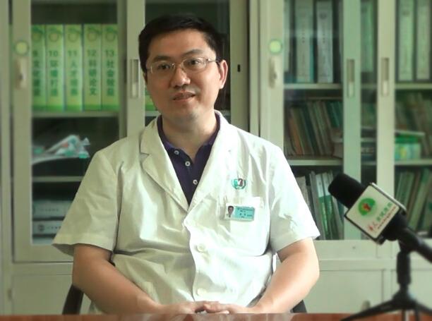 张平:液压手术单侧如何更有效止痛?