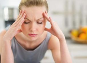 头痛不一定要医头,查查颈椎问题
