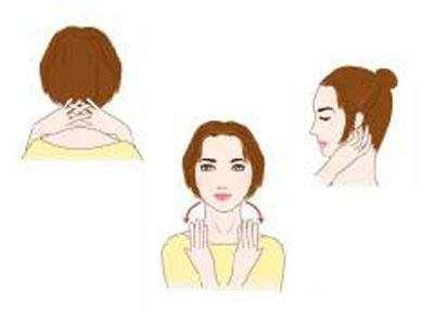 肩周炎这样摇肩、外旋才能好的快