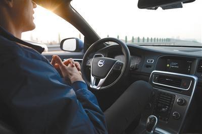 驾驶员患上腰肌劳损疾病概率较高